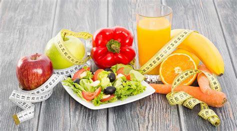 un alimentazione sana dieta sana ed equilibrata la vita lunga e sana justems