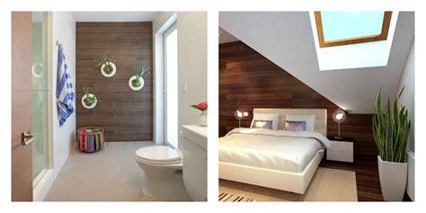 plante verte dans une chambre à coucher jardiner malin avec des plantes d int 233 rieur