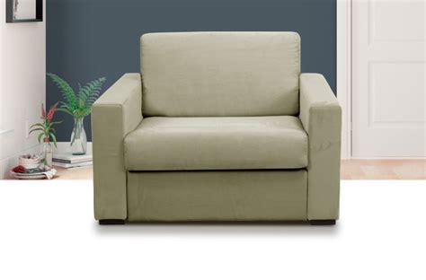 divani in ecopelle offerte divani letto in tessuto antimacchia microfibra e ecopelle