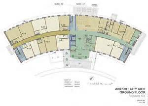 Denver Airport Floor Plan Denver International Airport Layout Map Ceae The