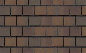certainteed shingle colors sandpiper hatteras certainteed shingle colors sles