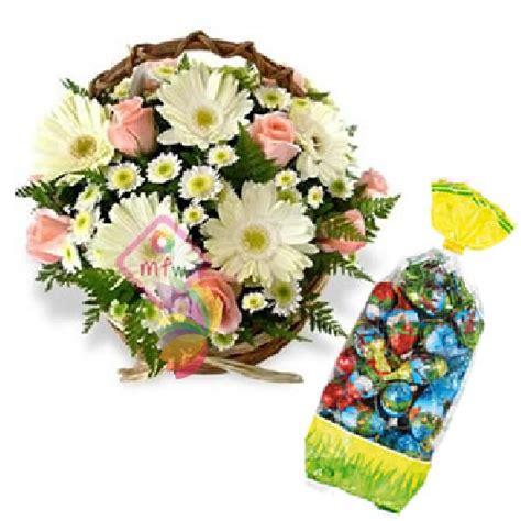 invio fiori invio fiori on line fiori on line invio fiori fiori