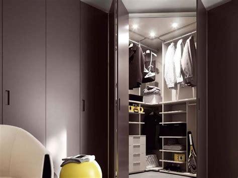 modelli di cabine armadio prezzi e modelli cabine armadio cura dei mobili cabine