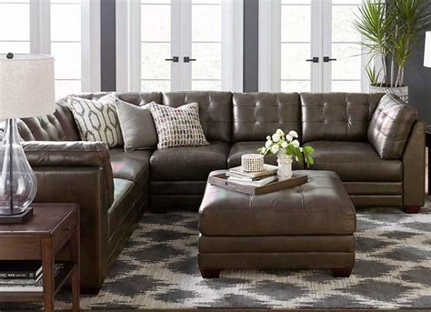 how to care for leather sofas furniture infinger furniture