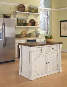 Kitchen Islands by White Kitchen Island Target Myideasbedroom Com