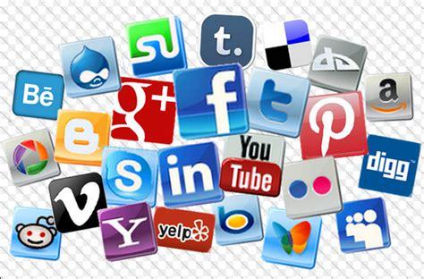 imagenes de la red social badoo en blanco y negro con sandra in 250 tiles redes sociales