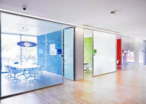 smart glass electric glass privacy glass smart glass what s the difference smartglass international blog