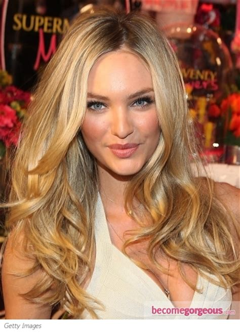 candice swanepoel cut hair pictures candice swanepoel hairstyles candice