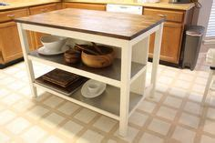 stenstorp kitchen island review small island other and chairs on