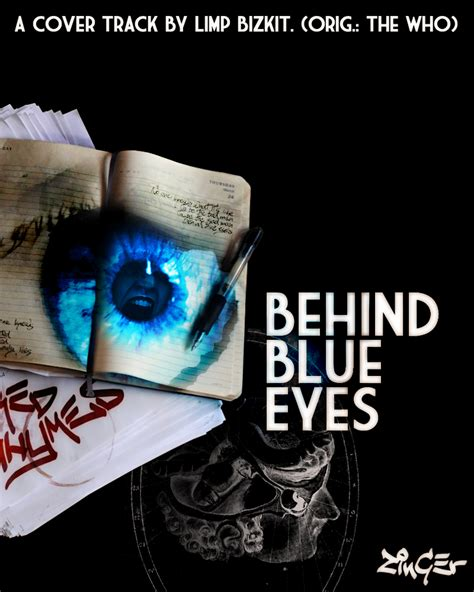behind blue eyes behind blue eyes by hakapeci on deviantart