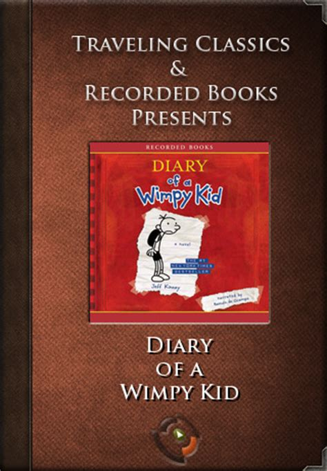 book for diary of a wimpy mike 2 mike s diary books diary of a wimpy kid audiobook app for iphone