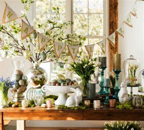 36 living room decorating ideas that smells like spring spring decorations arrange flowers 100 spring