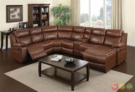 sectional reclining sofa with chaise amazing reclining sectional with chaise prefab homes benefits of reclining sectional with chaise