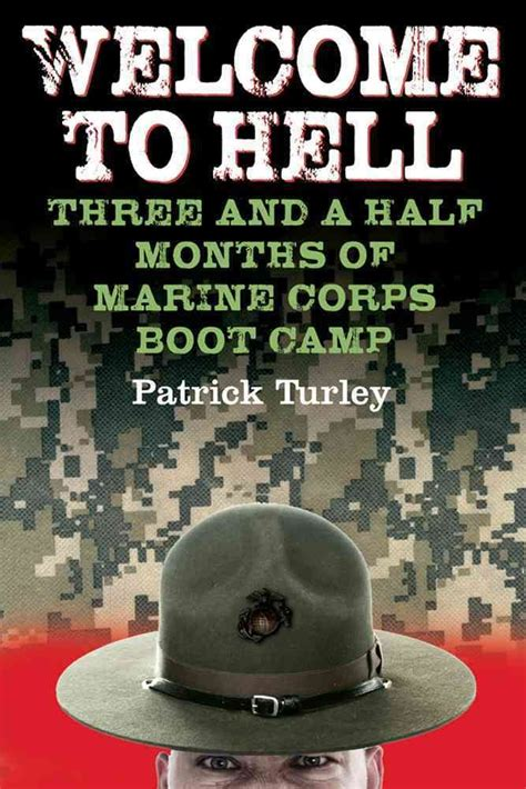 usmc boot c tips best 25 boot c quotes ideas on marines