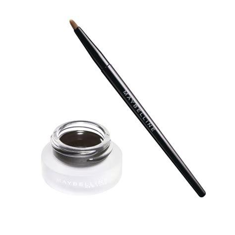 Maybelline Lasting Gel Liner maybelline lasting drama gel eyeliner pen 4 g 163 3 95