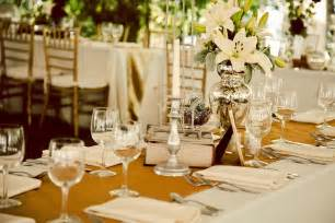 used wedding centerpieces librarian tells all our wedding decor an eclectic mix of books mercury glass birds texture