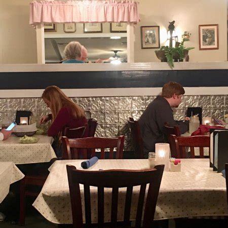 side porch steak house memphis tn side porch steak house memphis omd 246 men om restauranger tripadvisor