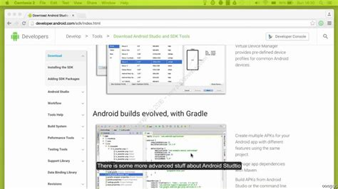 android studio tutorial udemy udemy android studio course build apps android 6 0