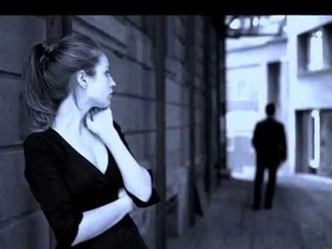 tracce di te renga testo il mio giorno pi 249 bello nel mondo francesco renga doovi