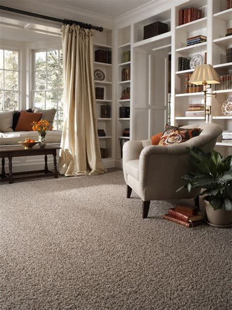 carpet ideas for bedrooms carpets bedroom carpet and neutral carpet on pinterest