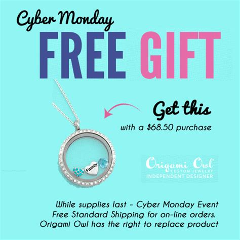 Origami Owl Sales - origami owl at storied charms november 2014