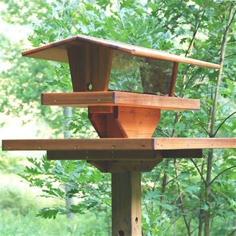 audubon members page
