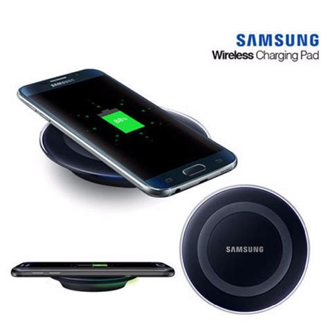 samsung wireless charger pad samsung wireless charging pad