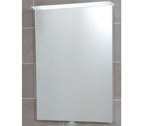 phoenix led mirror with demister pad 500mm x 700mm mi012 phoenix neptune 500mm led mirror with heated demister pad