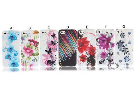 Volcom Grafiti For Iphone 5c iphone 5c graffiti back