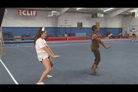 west coast swing tulsa video swing dance belt flip ehow