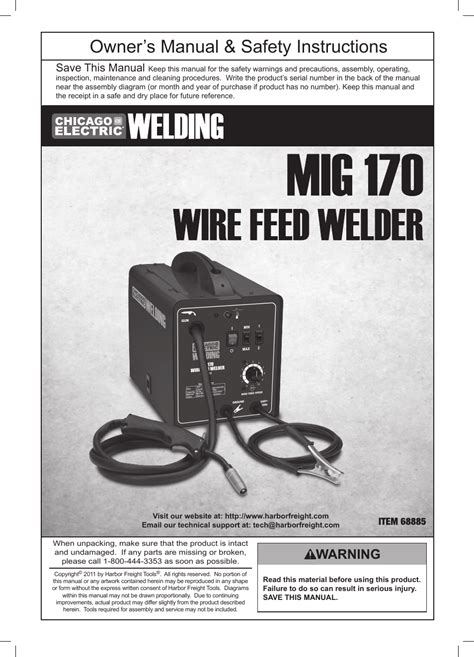chicago electric wire feed welder parts wiring diagrams