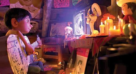 cinema 21 coco pixar s splendid coco san diego reader
