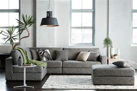 Buy One Get One Free Sofa by Buy One Get One Free On Sofas At Freedom The Interiors