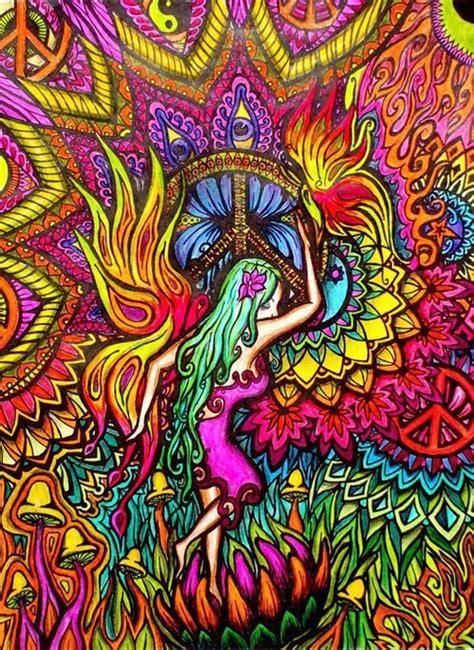 themes tumblr hippie trippy hippie tumblr go back gt gallery for gt hippie