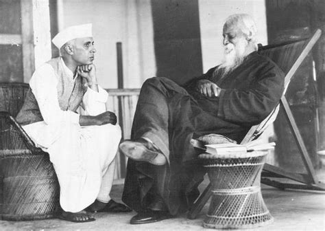 biography mahatma gandhi bengali 9 beautiful quotes by gurudev tagore on his 154th birthday