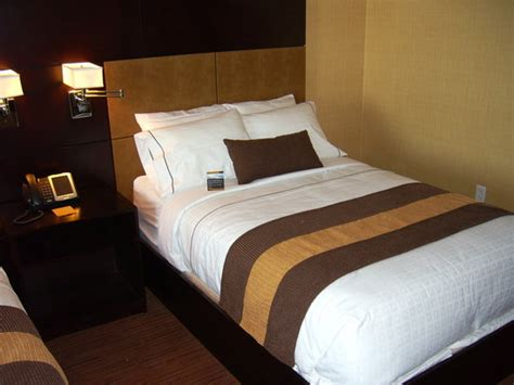 hotels with most comfortable beds most comfortable bed i have ever slept on picture of