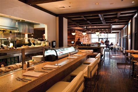 pacific table fort worth 25 best restaurants in fort worth fwtx com