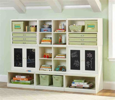 toy storage cabinets home furniture design