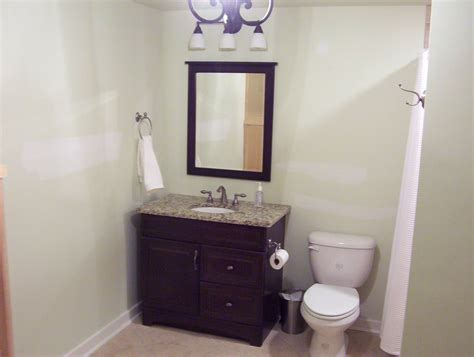 full bathroom ideas innovative small full bathroom remodel ideas with small
