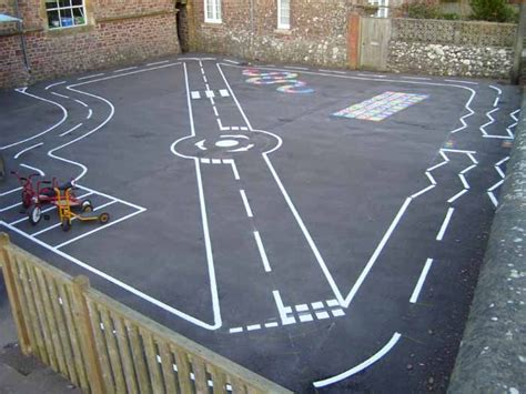 playground painting ideas  pinterest