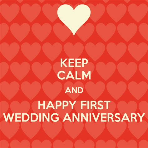 Wedding Anniversary Homily by Restless Until I Rest In Thee August 2014