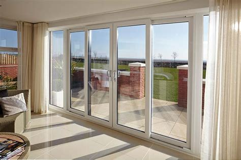 glass for patio doors sliding in line patio door information