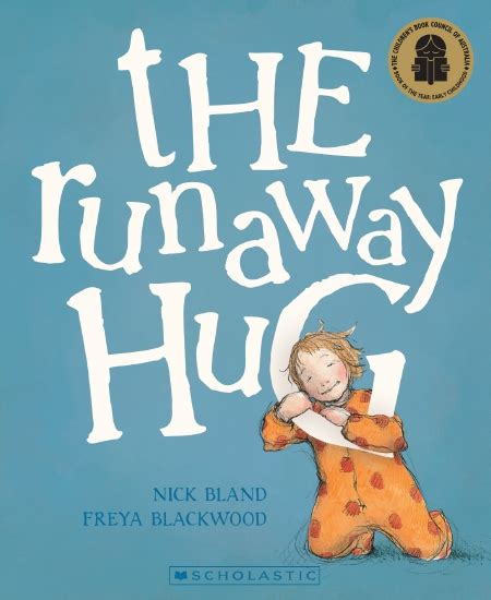 the runaway books the store the runaway hug pb book
