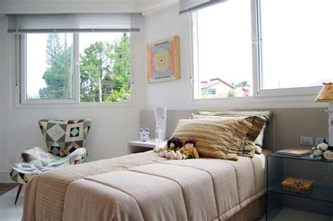how to make a small bedroom cozy brilliant ideas for how to make a small bedroom cozy