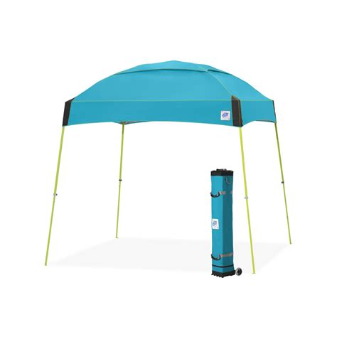 Ez Up Canopy E Z Up Dome Canopy Shelter 10 X 10 Sports Facilities