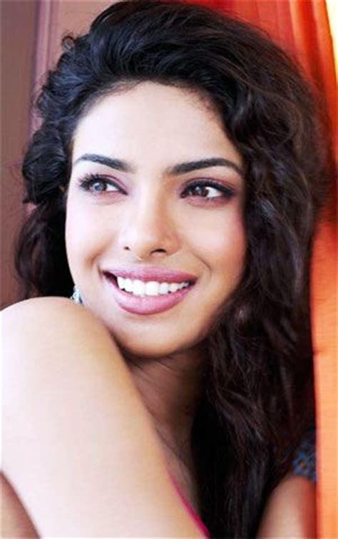 priyanka chopra johnny english beliefs blackness bollywood krrish in question