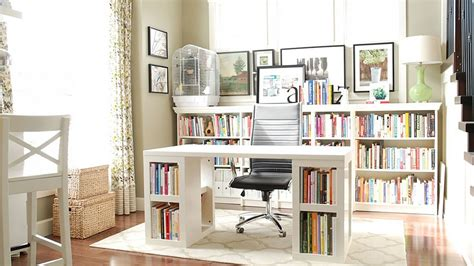home storage options 20 small home office storage ideas clever space saving