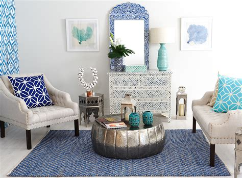 Home Place Interiors hamptons style up to 30 off home culture
