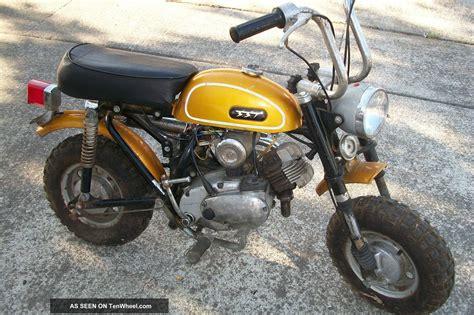 doodle bug mini bike craigslist 1970 mini bikes brands pictures to pin on
