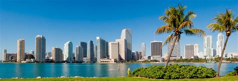 book cheap flights to miami top deals on miami flights booking
